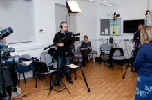 Video helping to improve the quality of primary care